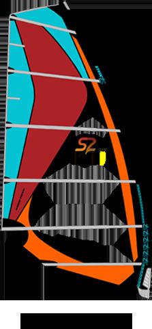 Z-2016-S2-Banshee-1