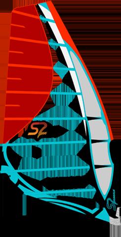 Z-2016-S2=VENOM-2